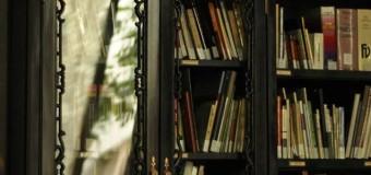 IL MONDO VIETNAMITA IN ITALIA. LA BIBLIOTECA ENRICA COLLOTTI PISCHEL, UNA FINESTRA SUL VIET NAM