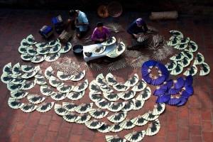 Vietnam_T4 Hoang Ngoc Thach