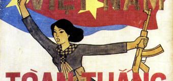 BOLOGNA, INAUGURAZIONE DEL COMITATO EMILIA-ROMAGNA DELL'ASSOCIAZIONE ITALIA-VIET NAM