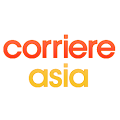 corriere asia