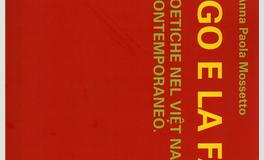 Tutti i libri sul Vietnam