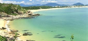 La Festa del Mare a Nha Trang nel 2015 prevede di accogliere 150.000 turisti