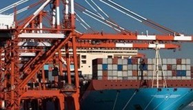 VN-EEU FTA Eliminate le tariffare doganali