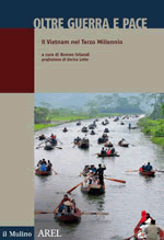 vietnam guerra e pace