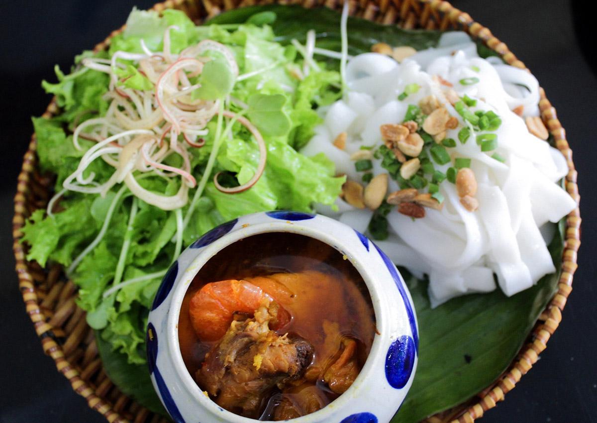 Dove Mangiare Vietnamita A Torino Tuttovietnam