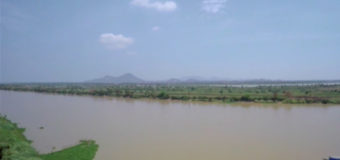 Lungo il Mekong su Geo, Rai 3