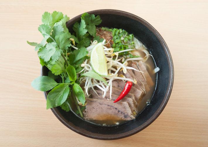 Dove Mangiare Vietnamita A Milano Tuttovietnam