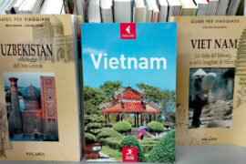 feltrinelli rough guides vietnam 2018