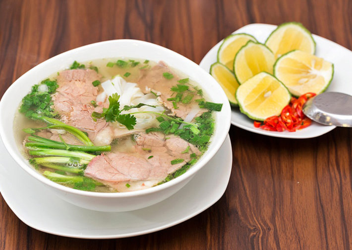 Dove Mangiare Vietnamita A Roma Tuttovietnam