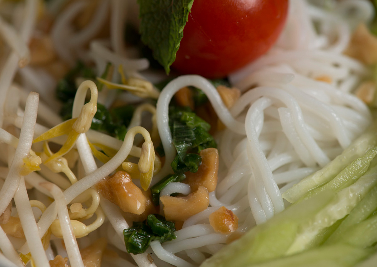 Dove mangiare vietnamita a firenze tuttovietnam - Dove comprare cucina ...